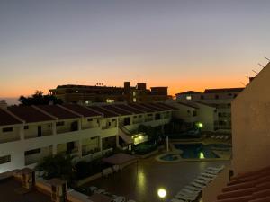Apartment Ocean Park, Adeje