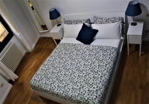 Agnolo 87 Apartment - AbcAlberghi.com