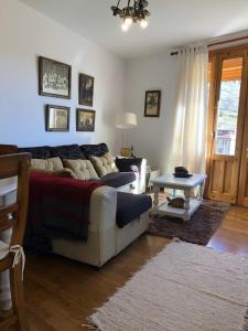 Apartamento Amparo Valdelinares - Hotel