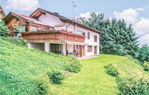 Apartment Oberreute 05