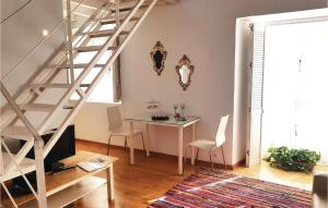 . Amazing apartment in Medina-Sidonia w/ WiFi and 1 Bedrooms