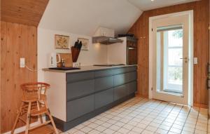 Holiday home Hedetoftvej in Dnmk IV
