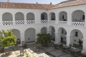 Convento de La Parra (8 of 35)