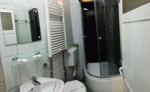 Casa Domneasca - Hotel - Târgovişte