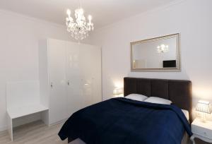 KDRO Apartment Rynek