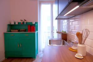Casa Berenice - AbcAlberghi.com