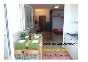 lux room - AbcAlberghi.com