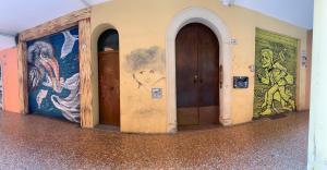 Casa Eugenia - AbcAlberghi.com