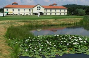 Hotel Dolina Kardinala