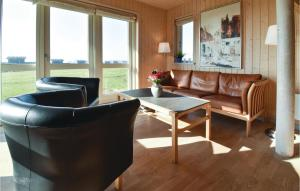 Holiday home Mosegården Faaborg XI