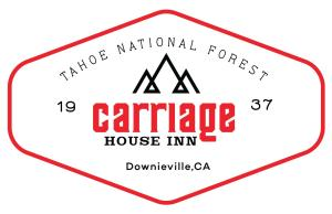 Accommodation in Downieville
