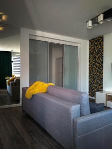 Apartament Skandynawski Sienkiewicza 13