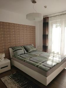 KM Apartament Polanki
