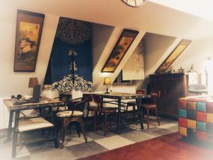 Yolo House Beijing