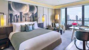 Siam Kempinski Hotel Bangkok (3 of 123)