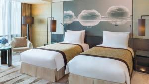 Siam Kempinski Hotel Bangkok (4 of 123)