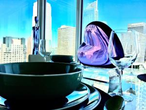 Luxury Rentals - Hotel - Los Ángeles