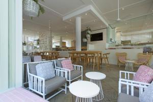 Sofitel Noosa Pacific Resort (21 of 70)