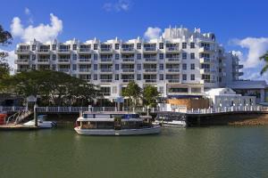 Sofitel Noosa Pacific Resort (25 of 70)