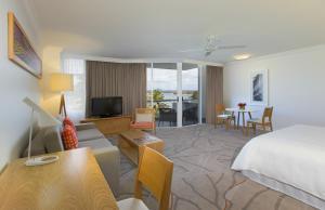 Sofitel Noosa Pacific Resort (8 of 70)