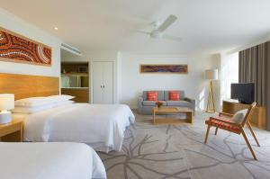 Sofitel Noosa Pacific Resort (11 of 70)