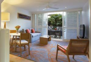 Sofitel Noosa Pacific Resort (20 of 70)
