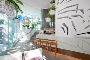 Sofitel Noosa Pacific Resort (19 of 70)