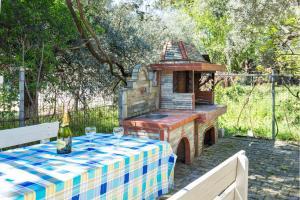 Villa Thassos