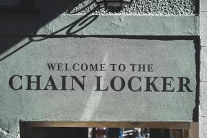 The Chain Locker (19 of 34)