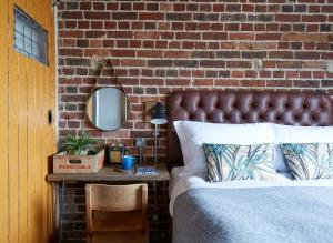 Artist Residence Brighton (19 of 36)