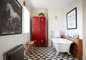 Artist Residence Brighton (24 of 36)