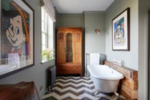 Artist Residence Brighton (18 of 36)