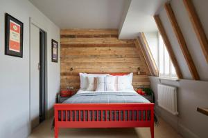 Artist Residence Brighton (30 of 36)