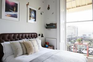 Artist Residence Brighton (10 of 36)