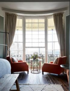 Artist Residence Brighton (23 of 36)