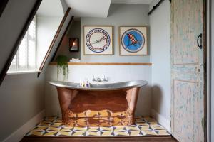 Artist Residence Brighton (5 of 36)