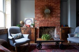 Artist Residence Brighton (16 of 36)
