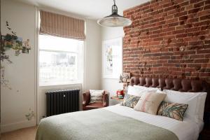 Artist Residence Brighton (25 of 36)