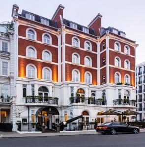 Baglioni Hotel London (7 of 65)