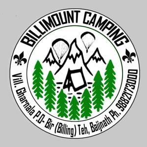 . BilliMountCamping