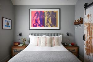 Artist Residence London (8 of 27)