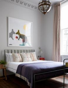 Artist Residence London (19 of 27)