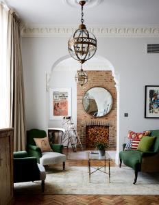 Artist Residence London (6 of 27)