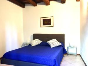 Gatto 4 House - AbcAlberghi.com