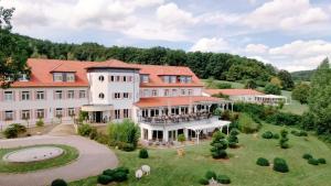 Berghotel Ilsenburg