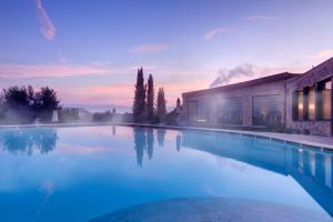 Borgobrufa Spa Resort (1 of 80)