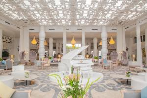 obrázek - Hotel Farah Tanger