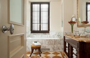 Four Seasons Hotel Firenze (7 of 109)