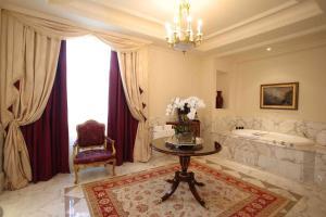 Four Seasons Hotel Firenze (9 of 109)