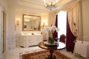 Four Seasons Hotel Firenze (8 of 109)